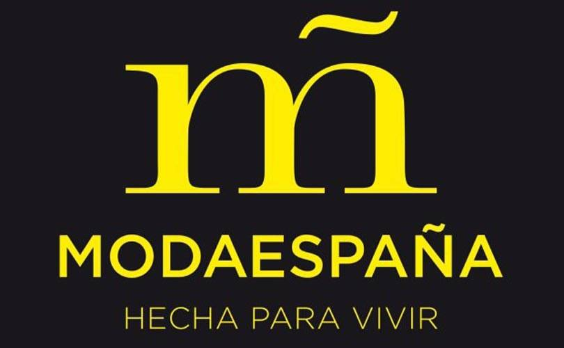 Crean una etiqueta especial para la moda Made in Spain