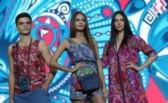 9b74d11aada2 moda mexicana: Noticias y archivo