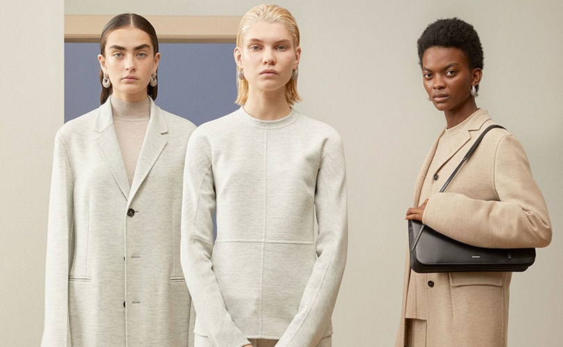 Resumen de tendencias Pre-Fall 2019 by Trendstop
