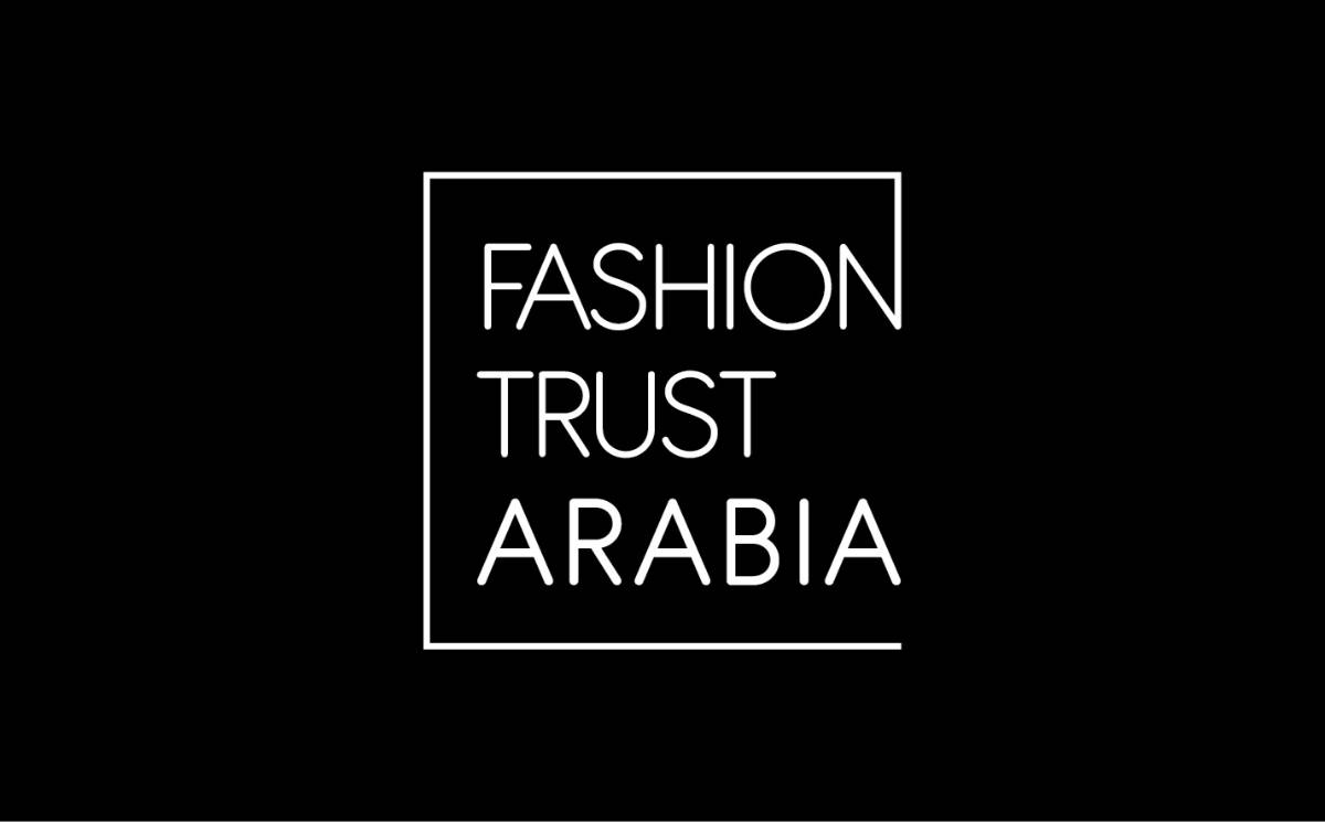 Cuatro marcas colombianas, finalistas de Unique, Fashion Trust Arabia 2021